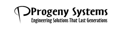 Progency Systems Corp. Logo